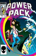 Power Pack Vol 1 5