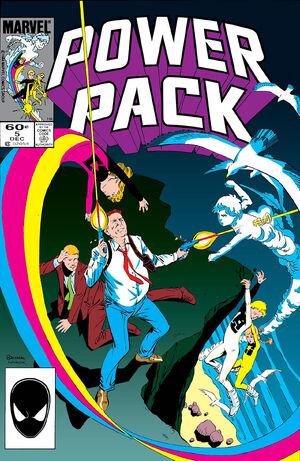 Power Pack Vol 1 5.jpg