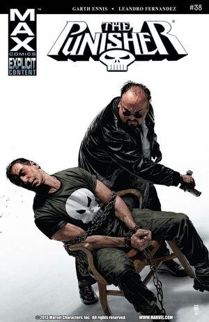 Punisher Vol 7 38.jpg