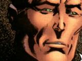 Sariel (Earth-616)