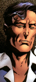 Sariel (Earth-616) from Punisher Vol 4 3 001.png