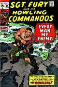 Sgt. Fury Vol 1 85