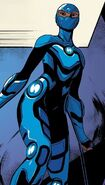 Silhouette Chord (Earth-616) from Ironheart Vol 1 9 001