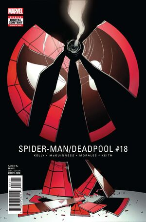 Spider-Man Deadpool Vol 1 18.jpg