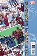 Spider-Man Fantastic Four Vol 1 4