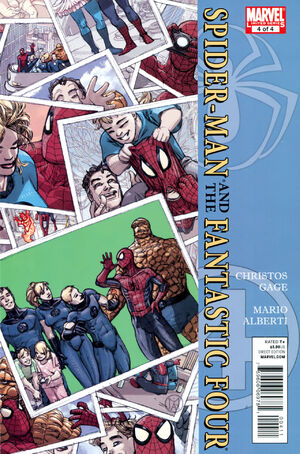 Spider-Man Fantastic Four Vol 1 4.jpg