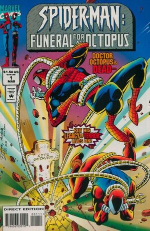 Spider-Man Funeral for an Octopus Vol 1 1.jpg