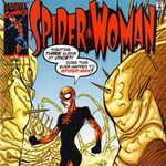 Spider-Woman Vol 3 8.jpg