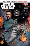 Star Wars Vol 3 11