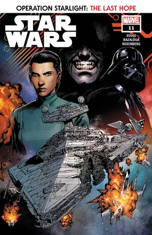 Star Wars Vol 3 11.jpg