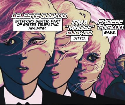 Stepford Cuckoos (Earth-616) from Uncanny X-Men Vol 3 6 0001.jpg