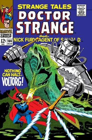 Strange Tales Vol 1 166.jpg