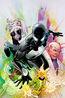 Symbiote Spider-Man Vol 1 3 Textless.jpg