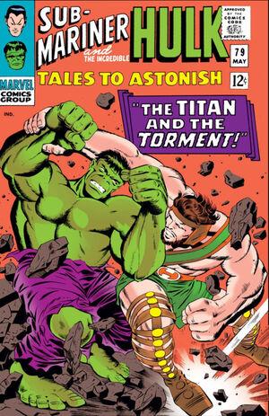 Tales to Astonish Vol 1 79.jpg