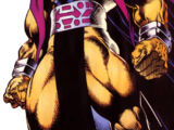 Tantalus (Deviant) (Earth-616)
