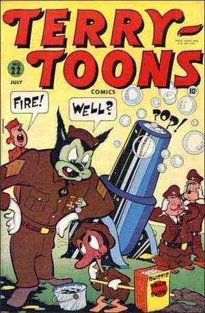 Terry-Toons Comics Vol 1 22.jpg