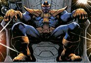 Thanos (Earth-616) from Thanos Vol 2 13 003