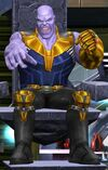 Thanos (Earth-TRN461) from Spider-Man Unlimited (video game) 001.jpg