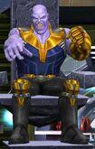 Thanos (Earth-TRN461)