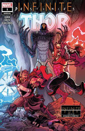 Thor Annual Vol 5 1.jpg