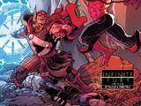 Thor Annual Vol 5 1