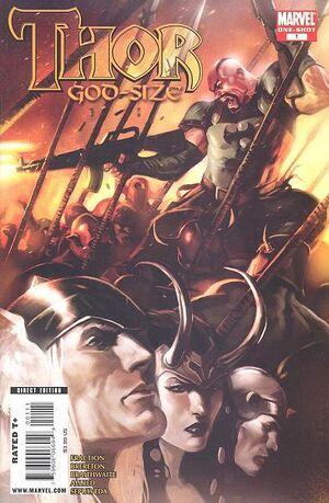 Thor God-Size Special Vol 1 1.jpg
