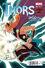 Thors Vol 1 1 Gwen Variant