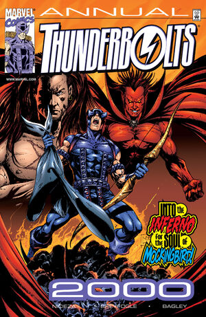 Thunderbolts Annual Vol 1 2000.jpg