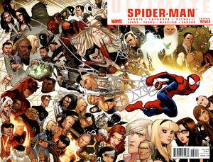 Ultimate Spider-Man Vol 1 150.jpg