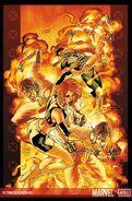 Ultimate X-Men Vol 1 83 Textless