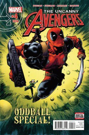 Uncanny Avengers Vol 3 4.jpg