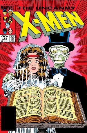 Uncanny X-Men Vol 1 179.jpg