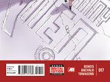 Uncanny X-Men Vol 3 17