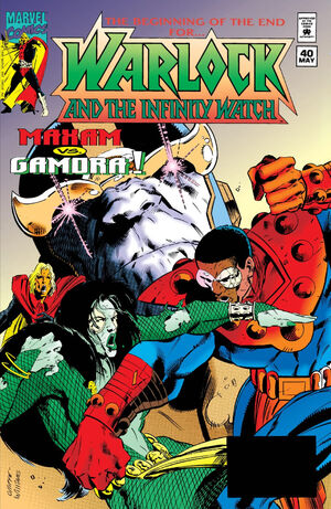 Warlock and the Infinity Watch Vol 1 40.jpg