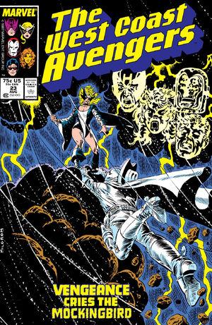 West Coast Avengers Vol 2 23.jpg