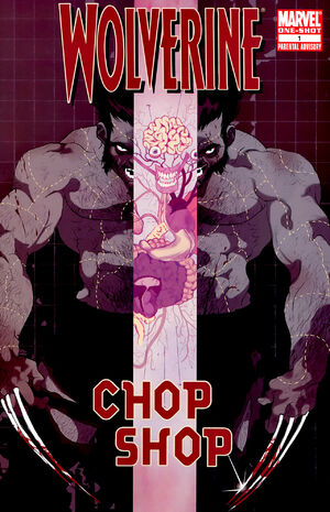 Wolverine Chop Shop Vol 1 1.jpg
