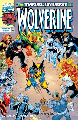 Wolverine Vol 2 134.jpg