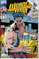 Wonder Man Vol 2 16