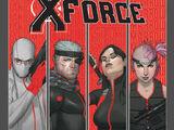X-Force Vol 4 5