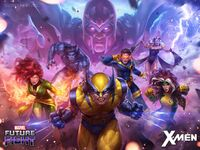 X-Men (Earth-TRN012) from Marvel Future Fight 001.jpg