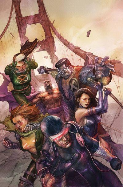 X-Men Legacy Vol 1 242 Textless.jpg