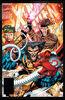 X-Men Vol 2 4 Remastered.jpg