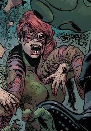 Zelda DuBois (Earth-13264) from Age of Ultron vs. Marvel Zombies Vol 1 2 0001.jpg