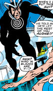 Alexander Summers (Earth-616) from X-Men Vol 1 58 001