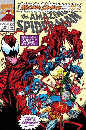 Amazing Spider-Man Vol 1 380.jpg