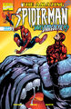 Amazing Spider-Man Vol 1 438