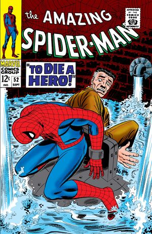 Amazing Spider-Man Vol 1 52.jpg