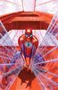 Amazing Spider-Man Vol 4 2 Textless.jpg
