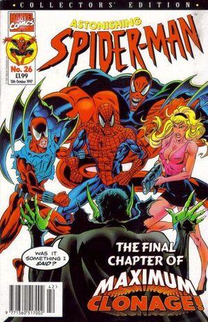 Astonishing Spider-Man Vol 1 26.jpg
