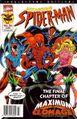 Astonishing Spider-Man Vol 1 26